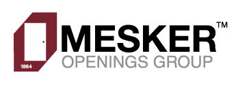 Mesker Openings Group Logo